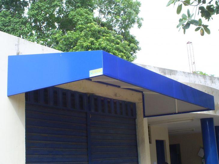 Plasticapas toldos for Toldos de lona para balcones